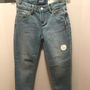 Kids Old Navy Jeans